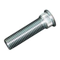 【仕様】適応車種:ダイハツ有効ネジ長:10mmロングサイズ:M12x1.5スプライン径:14.3全長...