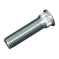 【仕様】適応車種:スズキ有効ネジ長:10mmロングサイズ:M12x1.25スプライン径:12.3全長...