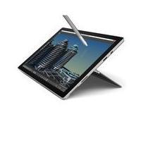 ★タイプ:タブレット OS種類:Windows 10 Pro 64bit 画面サイズ:12.3インチ...