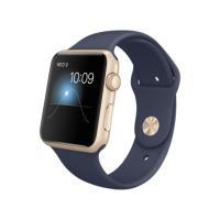 ★タイプ:スマートウォッチ OS:Watch OS 搭載センサー:加速度センサー/ジャイロセンサー/...