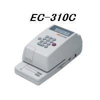 商品名:  EC-310C 商品品番: EC90001 JANコード:  4902870047016...