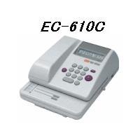 ■商品名:EC-610C ■商品品番:EC90003  ■JANコード:4902870013776 ...