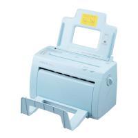 ドレスイン 紙折り機  ■A4サイズ専用