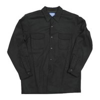 アメリカンスピリッツを感じさせるトラディショナルなデザインのシャツです。 ペンドルトンを代表するシャ...