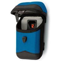 ティレイン プロケースLG(小型カメラ/小型ビデオカメラ向け) ブルー TRP3050000  スマ...
