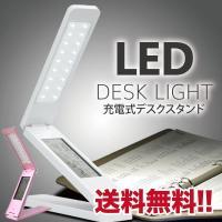 LEDなのでネイルの照明用ライトに最適です。 ネイルサロン、美容室、ヘアサロン、エステなど使い方は様...