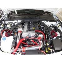 メーカーコード:96111   車種:ND ロードスター ジャンル:補強・剛性UPパーツ ->...