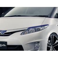 メーカーコード:01407112  車種:CR50/55 エスティマ ジャンル:エアロ・外装 -&g...