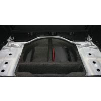 メーカーコード: KTT011  車種:BRZ ジャンル:補強・剛性UPパーツ -> リアタワ...