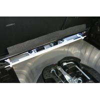 メーカーコード:695 156 0  車種:E12 ノート ジャンル:補強・剛性UPパーツ -&gt...