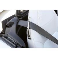 車種:コペン L880 ジャンル:インテリア・内装 -> シートベルト  ----------...
