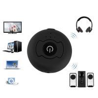 仕様: モデル:H-366T USB接続口 Bluetoothバージョン:4.0 有効距離:10メー...