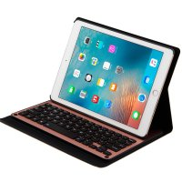 商品仕様:  対応機種:Pad Pro 9.7/iPad Air 2/iPad Air 接続:ワイヤ...