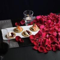 奥出雲薔薇「さ姫」プレミアム 魅惑の薔薇と木苺のコンフィチュール 132g×2個[計264g]|toretatesonomama