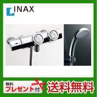 [BF-HW156TSC]INAX イナックス 浴室水栓 シャワー水栓 蛇口 サーモスタットシャワー...