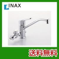 [SF-HB420SYXBV] INAX イナックス LIXIL リクシル キッチン水栓 キッチン用...