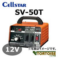 カラーレベルメーター採用。 タイマー付き。 充電電圧エラー、ショート検出。 過電流保護。 HFスイッ...