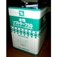 メーカー:エスケー化研 商品名:水性ソフトサーフSG 荷姿:16kg 塗り面積:約16〜32m2(工...
