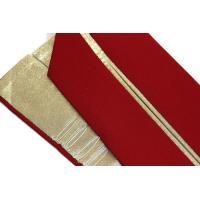 着物姿を華やかに!  振袖・訪問着・色無地など いろんなシーンで楽しめます!!  ◆ 素材 ◆ 絹1...