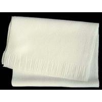 絹100%の ちりめん帯揚げを この価格で!  帯揚げとしては もちろん! 色半衿として 手芸に使う...
