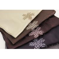 【正絹 帯揚げ】帯あげ 和装小物 高級感ある正絹帯揚げです! 正絹帯揚げをこの価格でのご提供です! ...