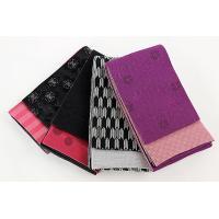 【袴下帯】   袴に合わせて使える、袴下帯 振袖にも合うよう、かわいらしいデザインです。  浴衣帯と...
