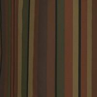 踊り衣裳【反物 一越小紋着尺 日印】茶 取り寄せ商品 「日本の踊り」掲載 踊り絵羽 女性用 レディース 洗える着物