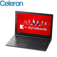 Celeron、750GB HDD搭載。  主なスペック:【Windows 10 Home 64ビッ...