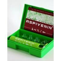 アスピブナン毒液吸出器