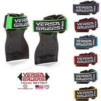 VERSA GRIPPS バーサ パワーグリップ (リミテッド) メール便は送料200円