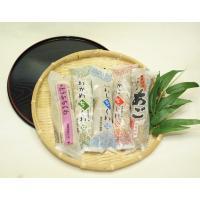 ちくわ、かまぼこ、天ぷらの名店前田商店のギフトセットです。 お中元・お歳暮、その他贈り物おすすめです...