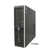 【Windows 10】【新品HD1TB+メモリ8GB】【Office 2013】HP 8100 E...