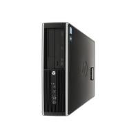 中古パソコン デスクトップパソコン Windows XP Pro搭載 WPS Office HP 8...