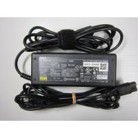NEC メーカー国内正規電源アダプタ ADP68 ADP-65JH E ADP91 PC-VP-WP...