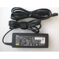 NEC純正ACアダプター/ADP80  LaVie Lシリーズ PC-LL850SG/PC-LL75...