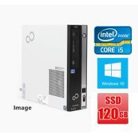 Windows 10 ポイント5倍 爆速Core i5 Office2013 日本メーカーNEC M...