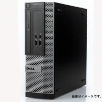 Windows 10 HDMI端子付き 美品 中古パソコン DELL Optiplex 790 SF...