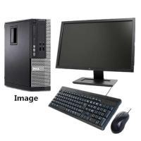 Windows 10 Pro 22型大画面液晶 純正Microsoft Office Persona...