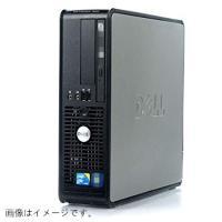 中古パソコン(Windows VISTA) NEC MY20L/A-5 DualCore E2180...