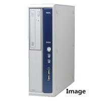 ポイント5倍 Windows 10 激安 中古パソコン 日本メーカーNEC MY29D/E-9 Co...