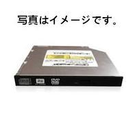 ●当店販売のデスクトップパソコン専用の増設オプションになります。 ●取付け代金込み!  【変更オプシ...