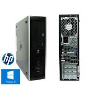 Windows 10/新品HD1TB搭載Offoce2013/無線LAN付/HP Compaq 60...