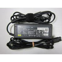 NEC対応/ADP90/ADP-75SB EB/ADP68/ADP-75RB A/PC-VP-WP1...