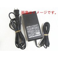 東芝TOSHIBA製 Dynabookシリーズ用 ACアダプター PA3282U-1ACA/PA32...