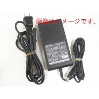 東芝TOSHIBA製 Dynabookシリーズ用 ACアダプター PA3283U-3ACA PA32...
