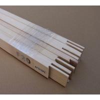画材 木枠 桐製木枠 フレーム S50