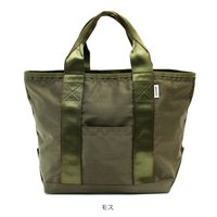 BRIEFING ブリーフィング トートバッグ RS TOTE M carry on A4 474219 レディース メンズ 通勤 通学 旅行 日本製 正規品