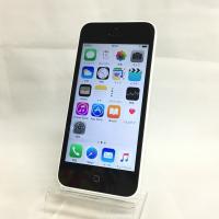 〜〜製品紹介〜〜  本商品は日本版iPhone5c simフリーです。  付属品:ライトニングケーブ...