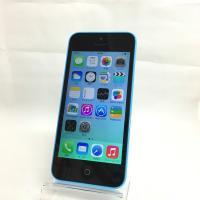 〜〜製品紹介〜〜  本商品はタイ版iPhone5c simフリーです。  付属品:ライトニングケーブ...