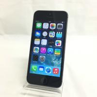 〜〜製品紹介〜〜  本商品は韓国版iPhone5s simフリーです。  付属品:ライトニングケーブ...